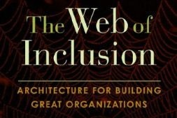 Book: Web of Inclusion
